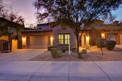 10000 E South Bend Drive, Scottsdale, AZ 85255 - MLS#: 5727704