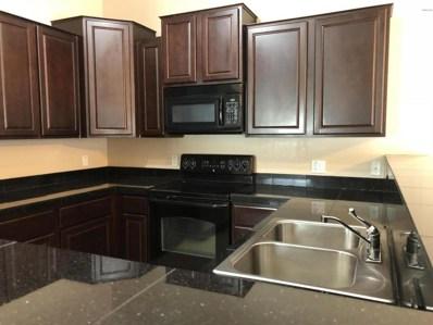 17150 N 23RD Street Unit 209, Phoenix, AZ 85022 - MLS#: 5727720