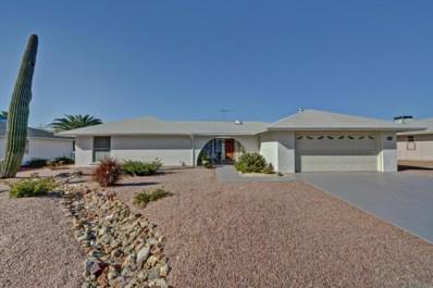 17432 N Lindgren Avenue, Sun City, AZ 85373 - MLS#: 5727766