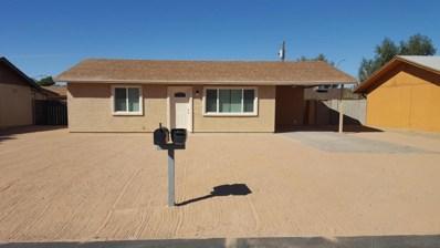 1944 S Apache Drive, Apache Junction, AZ 85120 - MLS#: 5727774