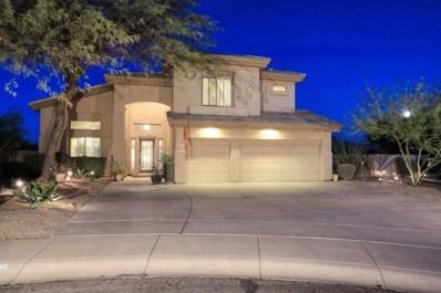 15442 E Acacia Way, Fountain Hills, AZ 85268 - MLS#: 5727783