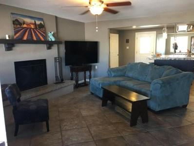 14050 N 37TH Place, Phoenix, AZ 85032 - MLS#: 5727791