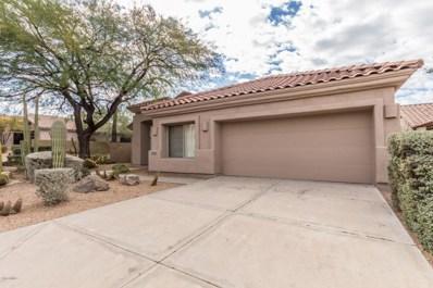 9045 E Casitas Del Rio Drive, Scottsdale, AZ 85255 - MLS#: 5727797