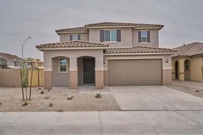 40751 W Patricia Lane, Maricopa, AZ 85138 - MLS#: 5727807