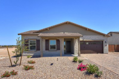 9386 W Daley Lane, Peoria, AZ 85383 - MLS#: 5727811