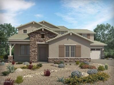 10721 E Diffraction Avenue, Mesa, AZ 85212 - MLS#: 5727858