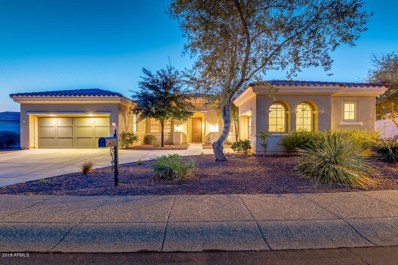 23116 N Padaro Court, Sun City West, AZ 85375 - MLS#: 5727922