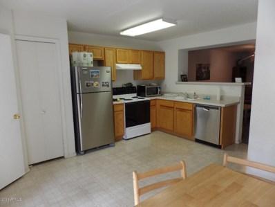7801 N 44TH Drive Unit 1106, Glendale, AZ 85301 - MLS#: 5727936