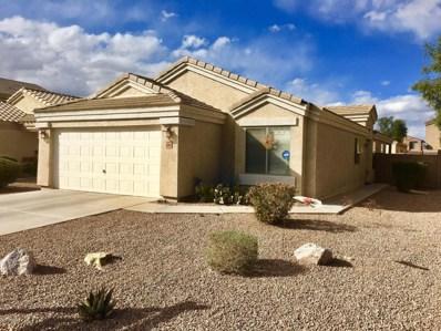 43964 W Magnolia Road, Maricopa, AZ 85138 - MLS#: 5727938