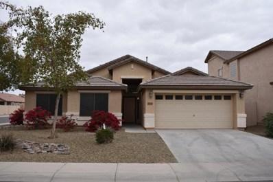 40784 W Robbins Drive, Maricopa, AZ 85138 - MLS#: 5727972