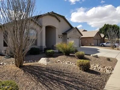 2151 E Elgin Street, Chandler, AZ 85225 - MLS#: 5727979