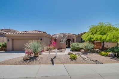 11481 E Blanche Drive, Scottsdale, AZ 85255 - MLS#: 5728007