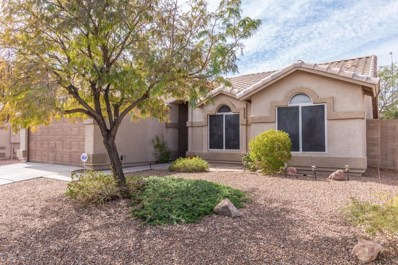 19008 N 24TH Place, Phoenix, AZ 85050 - MLS#: 5728032