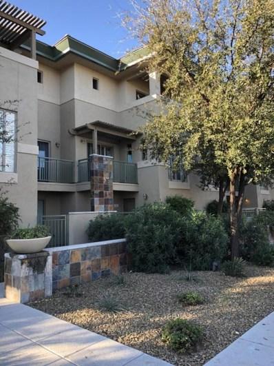 815 E Rose Lane Unit 134, Phoenix, AZ 85014 - MLS#: 5728043
