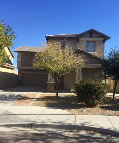 3013 S 93RD Avenue, Tolleson, AZ 85353 - MLS#: 5728066