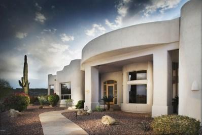 13602 N Sunset Drive, Fountain Hills, AZ 85268 - MLS#: 5728079