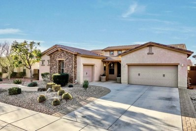 13403 W Chaparosa Way, Peoria, AZ 85383 - MLS#: 5728096