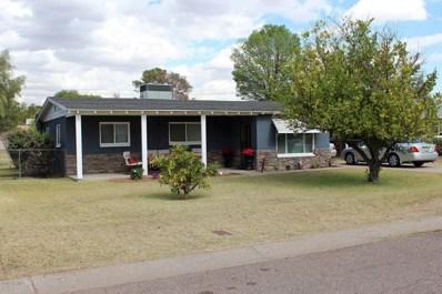 4228 E Earll Drive, Phoenix, AZ 85018 - #: 5728137