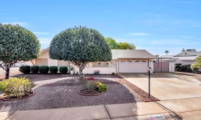 10343 W Pinehurst Drive, Sun City, AZ 85351 - MLS#: 5728184