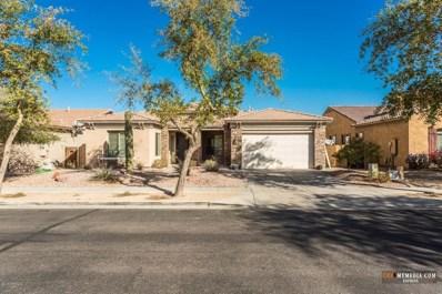 2014 E Pedro Road, Phoenix, AZ 85042 - MLS#: 5728238