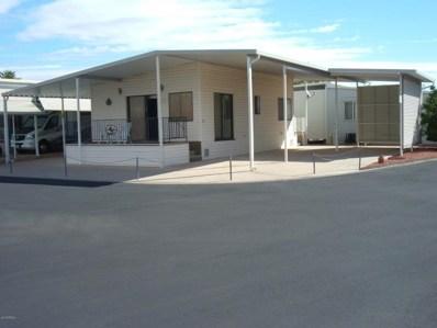 17200 W Bell Road, Surprise, AZ 85374 - MLS#: 5728258