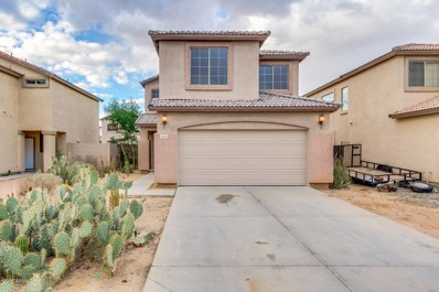 11418 W Apache Street, Avondale, AZ 85323 - MLS#: 5728328