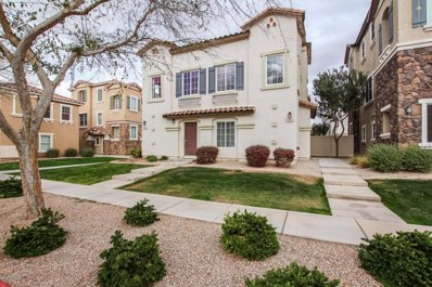 4054 E Windsor Drive, Gilbert, AZ 85296 - MLS#: 5728334