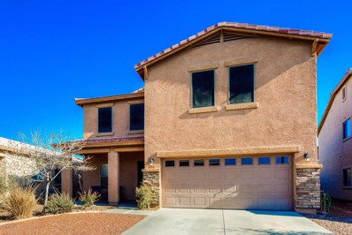 3736 W Whitman Drive, Anthem, AZ 85086 - MLS#: 5728358