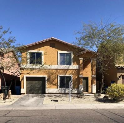 4821 S 5TH Avenue, Phoenix, AZ 85041 - MLS#: 5728363