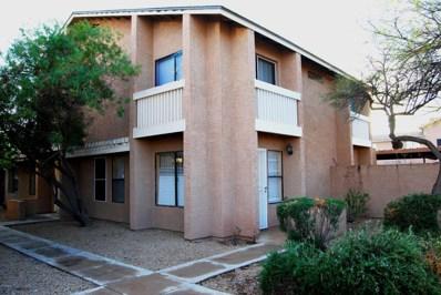 2833 E Tracy Lane Unit 1, Phoenix, AZ 85032 - MLS#: 5728441