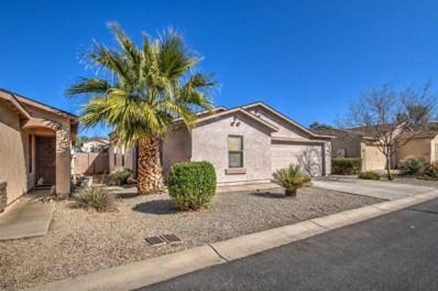 2366 E Meadow Land Drive, San Tan Valley, AZ 85140 - MLS#: 5728459