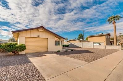 4333 W Rose Lane, Glendale, AZ 85301 - MLS#: 5728490