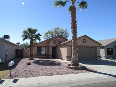3129 W Los Gatos Drive, Phoenix, AZ 85027 - MLS#: 5728506