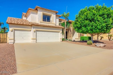 9426 E Javelina Avenue, Mesa, AZ 85209 - MLS#: 5728526