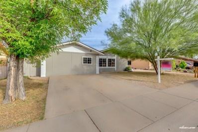 627 N Jackson Street, Chandler, AZ 85225 - MLS#: 5728532