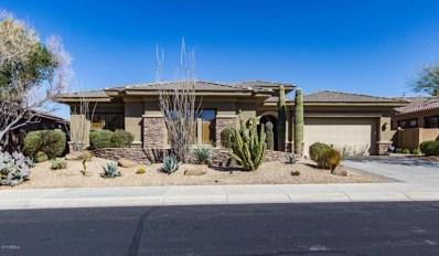18096 W Narramore Road, Goodyear, AZ 85338 - MLS#: 5728573