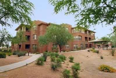 19777 N 76TH Street Unit 2248, Scottsdale, AZ 85255 - MLS#: 5728624
