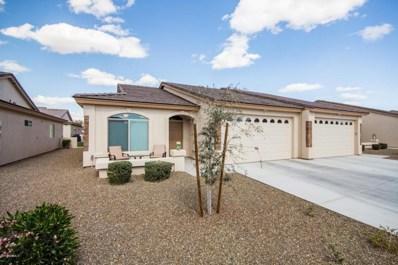 10960 E Monte Avenue Unit 240, Mesa, AZ 85209 - MLS#: 5728671