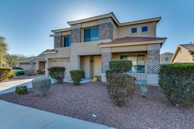 8755 W Midway Avenue, Glendale, AZ 85305 - MLS#: 5728686