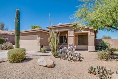 18368 W Sunrise Drive, Goodyear, AZ 85338 - MLS#: 5728751