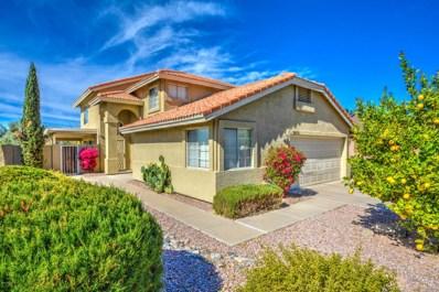 2614 N Saffron Circle, Mesa, AZ 85215 - MLS#: 5728754