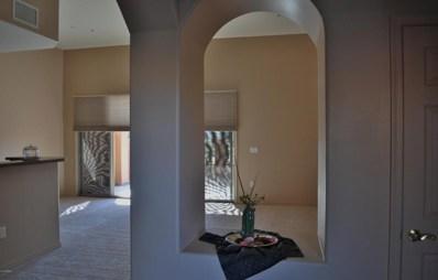 2 Northridge Circle, Wickenburg, AZ 85390 - MLS#: 5728787