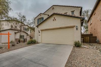 29433 N 22nd Avenue, Phoenix, AZ 85085 - MLS#: 5728816