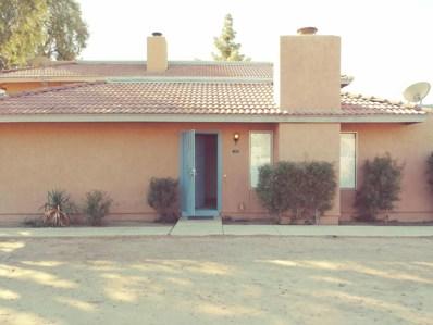4111 N 69TH Lane Unit 1393, Phoenix, AZ 85033 - MLS#: 5728841