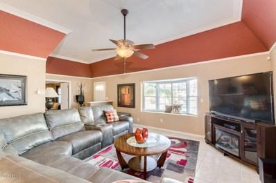 1309 E Colter Street, Phoenix, AZ 85014 - MLS#: 5728842
