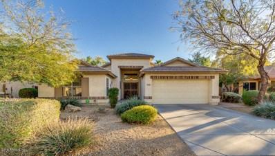 19506 N 66TH Lane, Glendale, AZ 85308 - MLS#: 5728850