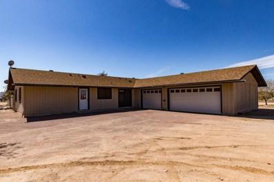 29034 N 203RD Avenue, Wittmann, AZ 85361 - MLS#: 5728854