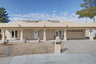 11414 N 88TH Place, Scottsdale, AZ 85260 - MLS#: 5728868