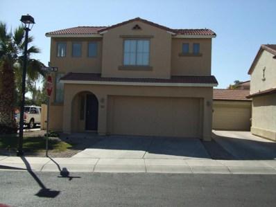 5153 W Poinsettia Drive, Glendale, AZ 85304 - MLS#: 5728888