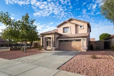 15898 W Monroe Street, Goodyear, AZ 85338 - MLS#: 5728924